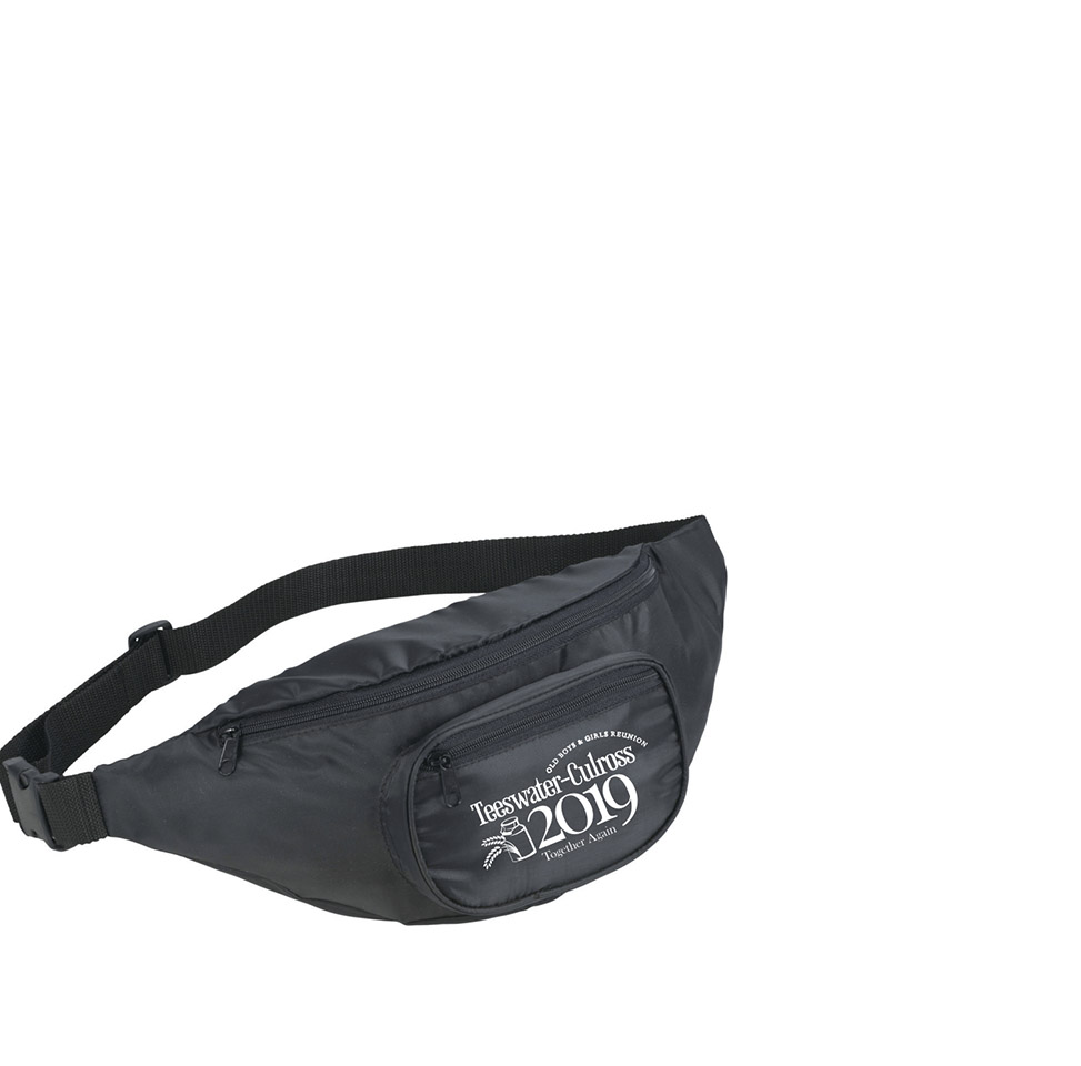 SM7103 Fanny Pack