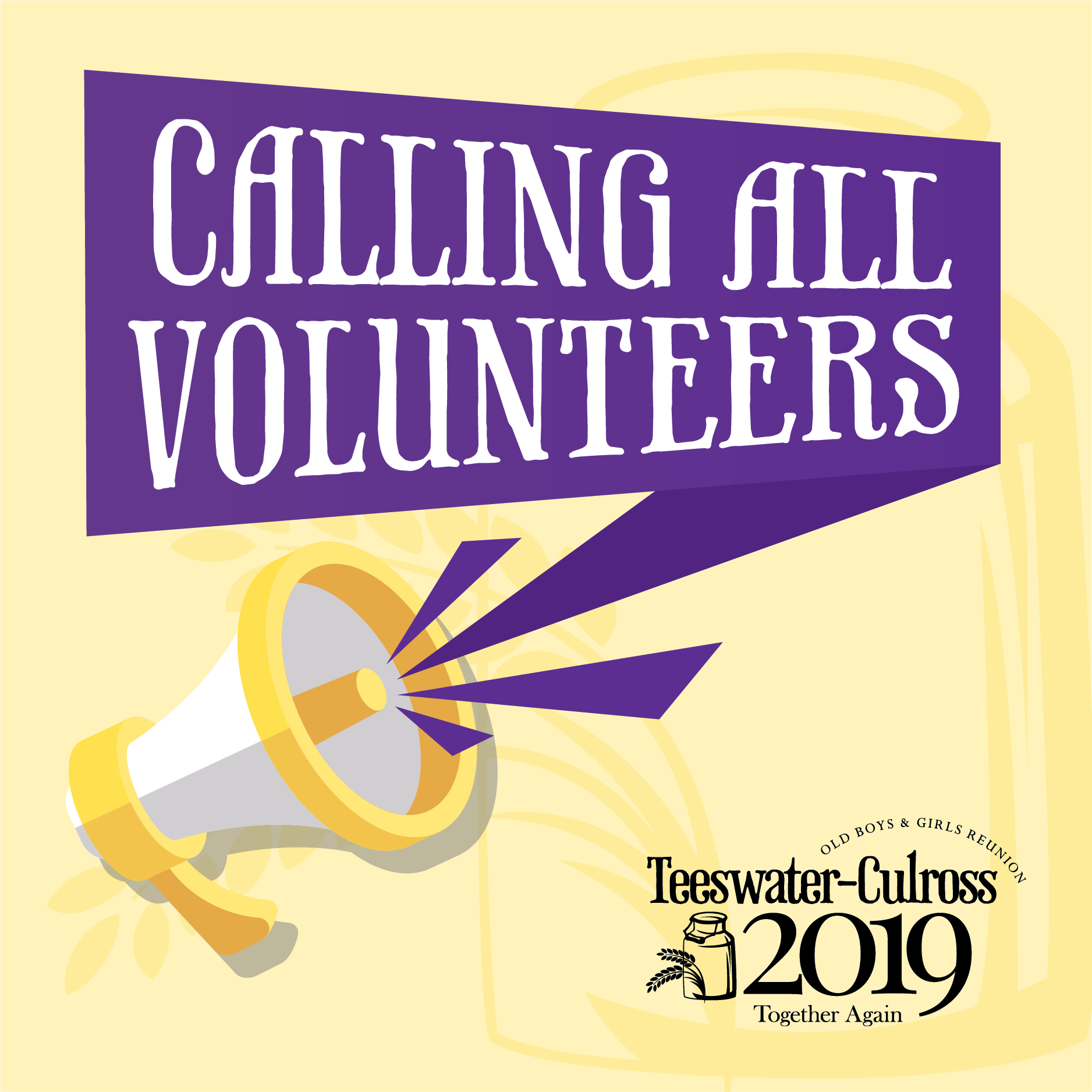 TeeswaterReunion_CallingVolunteer_Graphic-01
