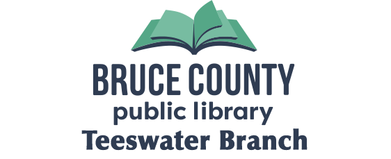 BruceCountyLibrary_Teeswater