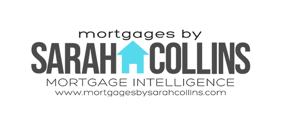 SarahCollinsMortgages
